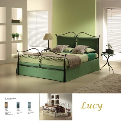 Letto Lucy