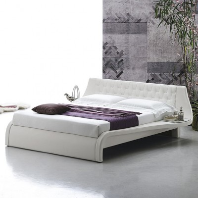 Letto Giglio king size