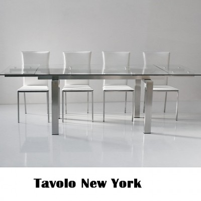 Tavolo New York