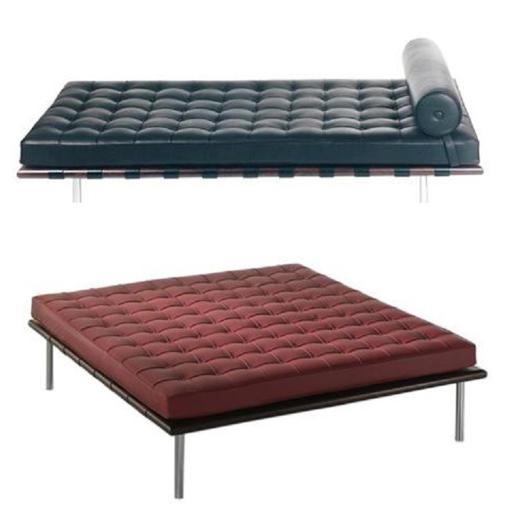 Letto sommier Soft
